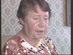 Marlyse Tovae