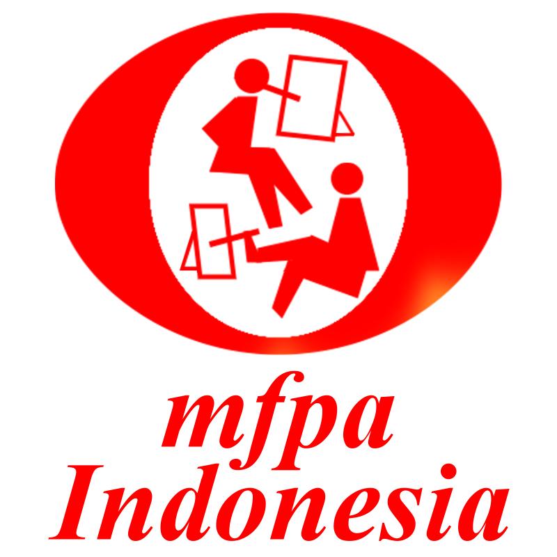 mfpa.ina